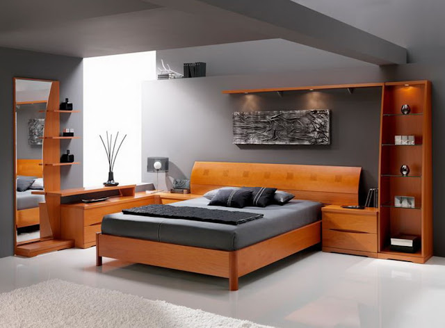 Master Bedroom Furniture Sets Ideas