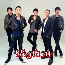 kau-anggap-apa-ungu-bloglazir.blogspot.com