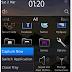 تطبيق مجاني لإلتقاط صورة الشاشة لهواتف بلاك بيري Capture It Free 1.6 BB