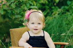 Laken  * one year old
