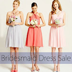 lunss bridesmaid dresses