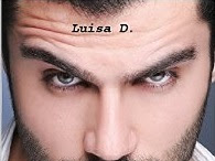#Presentazione: i romanzi di Luisa D.