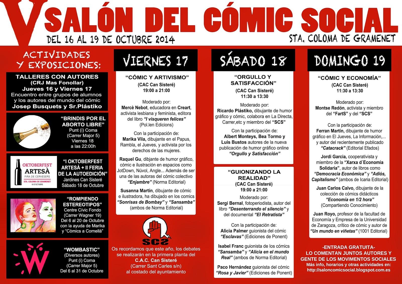 http://issuu.com/sr.plastiko/docs/flyer_castellano