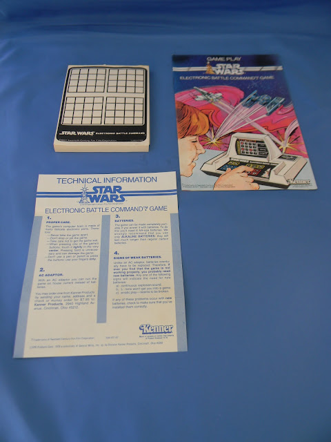 vintage-kenner-toy-scorecard