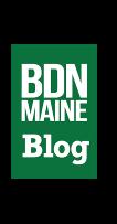 A BDN Blogger