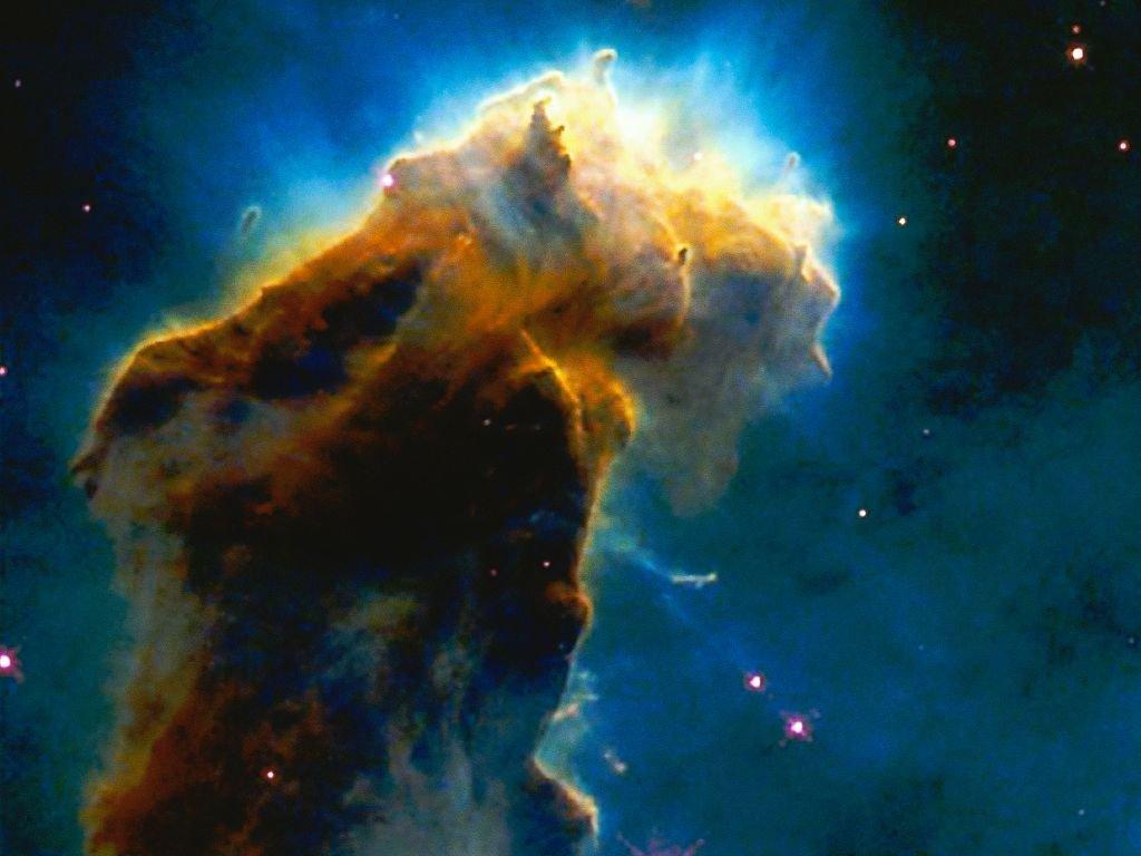 http://2.bp.blogspot.com/-CubG0Nrwd8I/Tz_rxDqyiOI/AAAAAAAACas/0NjTkF8L29A/s1600/nebula_9.jpg