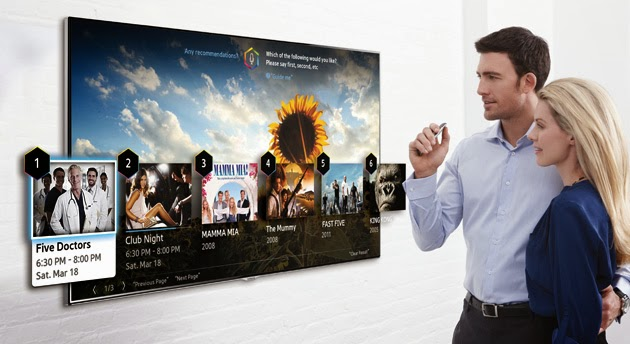samsung-smart-tv-2014-finger-gesture-interface