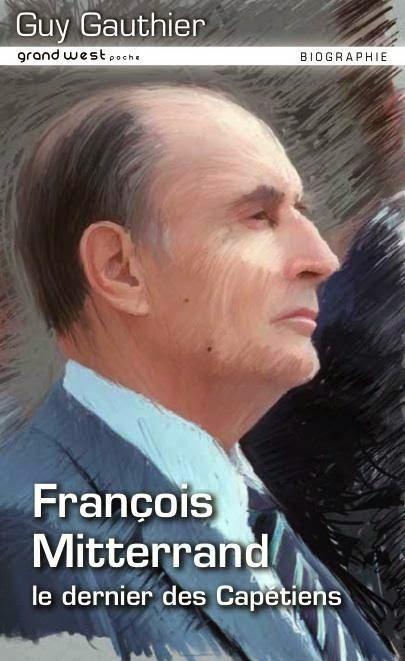 La Vème République et la Monarchie
