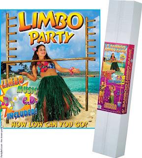 bamboo_limbo_set