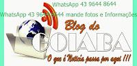 Whatsapp 43 96448644