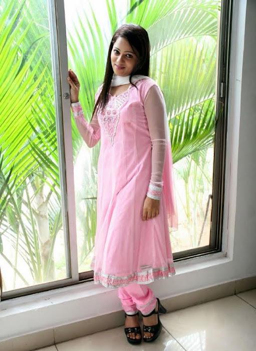 reshma shoot unseen pics