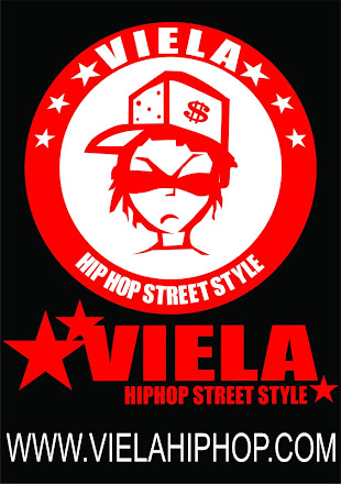 Viela Hip Hop