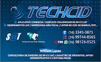 TECHCID