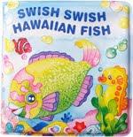 swish swish Hawaiian Fish