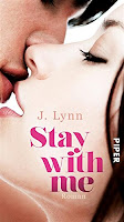http://www.amazon.de/Stay-Me-Roman-Wait---You-Serie-ebook/dp/B00KH0819K/ref=sr_1_1?s=books&ie=UTF8&qid=1436982532&sr=1-1&keywords=stay+with+me