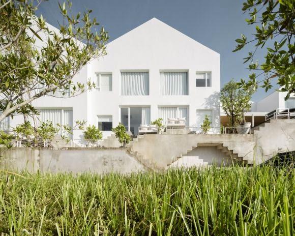 ritme-perpaduan-bata-merah-dinding-fasad-putih-sala-ayutthaya-hotel-sungai-chao-phraya-012A