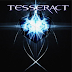 Download Free Game TesserAct Full Version