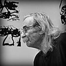 Jack Hirschman