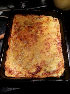 spitiki_pizza