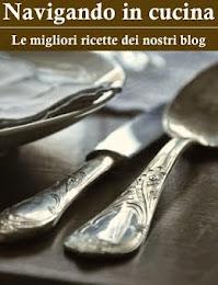 Il nostro eBook di ricette...scaricalo anche tu gratuitamente