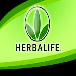 My Herbalife Online