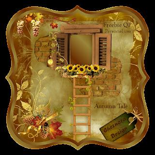 http://2.bp.blogspot.com/-CuqRWDZSfaY/TXJyOuPjxII/AAAAAAAAACw/tgyeG63BBeg/s320/Cheznora%2Bdesign-Autumn%2BTale%2BQP1%2Bcover.png