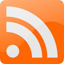 Mengetahui Alamat RSS Blog