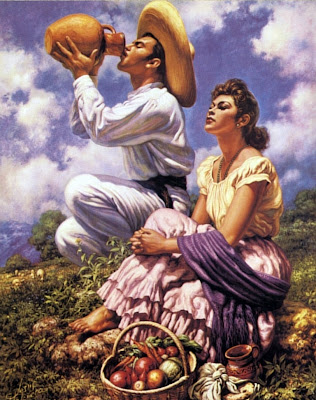 pinturas-mexicanas