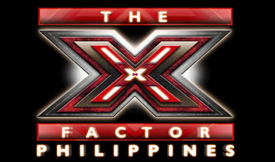 The X Factor September 22, 2012