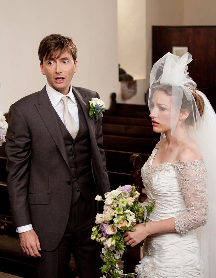 The Decoy Bride Photos - The Decoy Bride Images: Ravepad - the place ...