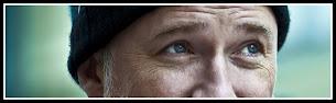 Ciclo del Director en Curso: David Fincher