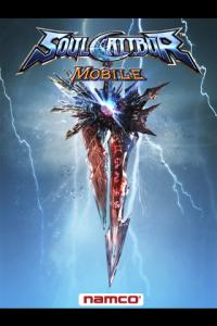 baixa jogos para celular android gratis