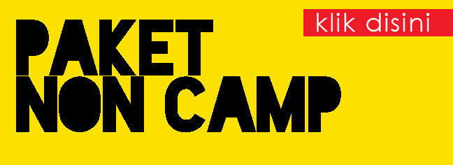 Paket Non Camp