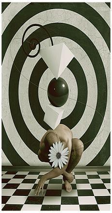 Γιάννης Βαρβέρης: ΠΑΙΖΟΥΜΕ ΤΟΥΣ ΖΩΝΤΑΝΟΥΣ εν Φαντασία και Λόγω (κριτική παρουσίαση των συλλογών του