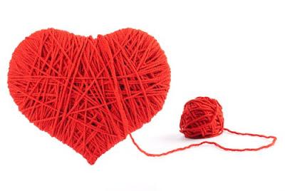 Mero`s Crochet