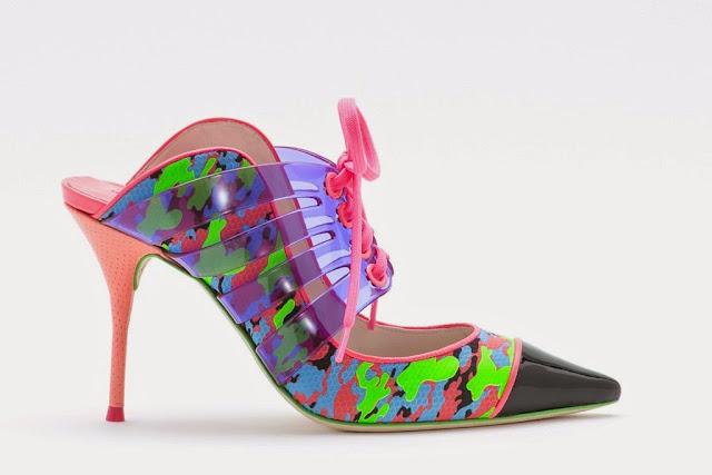 SophiaWebster-elblogdepatricia-mulé-shoe-calzado-zapatos-calzature-zapatos
