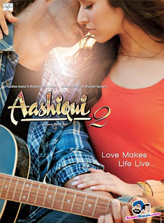Aashiqui 2 (2013) 480p PDVD Rip Exclusive Free Download Full Movie