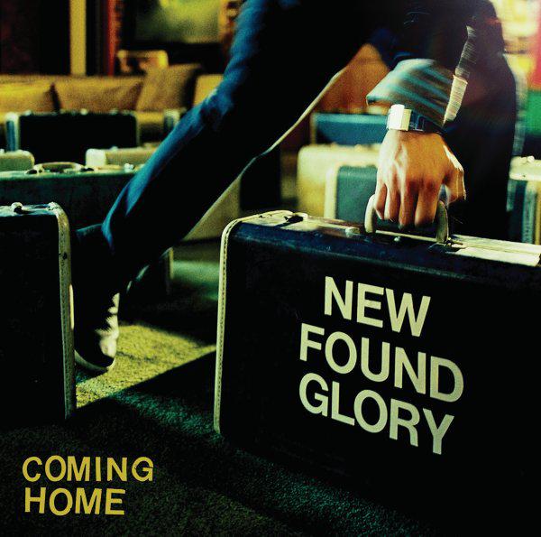 sophie u0026 39 s floorboard  new found glory