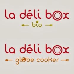 La Déli Box, êtes-vous plutôt Globe Cooker ou Bio?