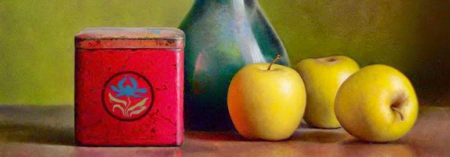 cuadros-frutas-naturalezas-muertas