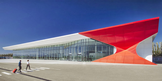 01-Kutaisi-International-Airport-by-UNStudio