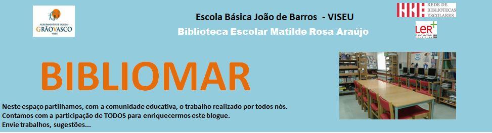 BiblioMar