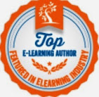 E-LEARNING AUTHOR