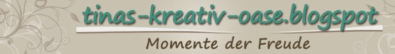 Tina´s Kreativ Oase