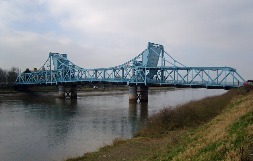 Details also 63635 Truss Bridge Designs moreover New Research Changing How You Will Build Bridges furthermore Dental in addition 2483321. on design of abutments for bridges