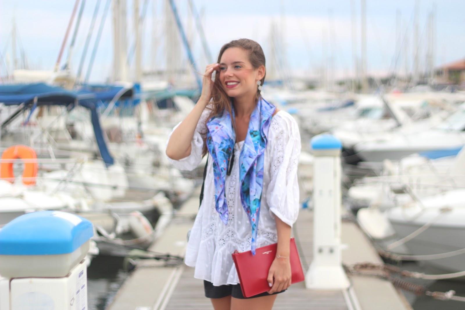 blog mode paris 4