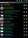 Lucky Patcher v3.0.3 Android