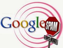 Làm Gì Để Tránh Bị Google Xem Là Spam