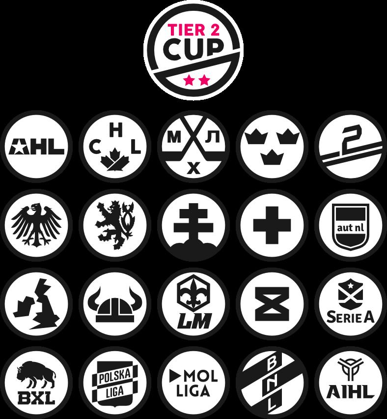 liga cup deutschland