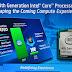 Conheça as novidades dos Ultrabooks™ com a quarta geração de processadores Intel® Core™